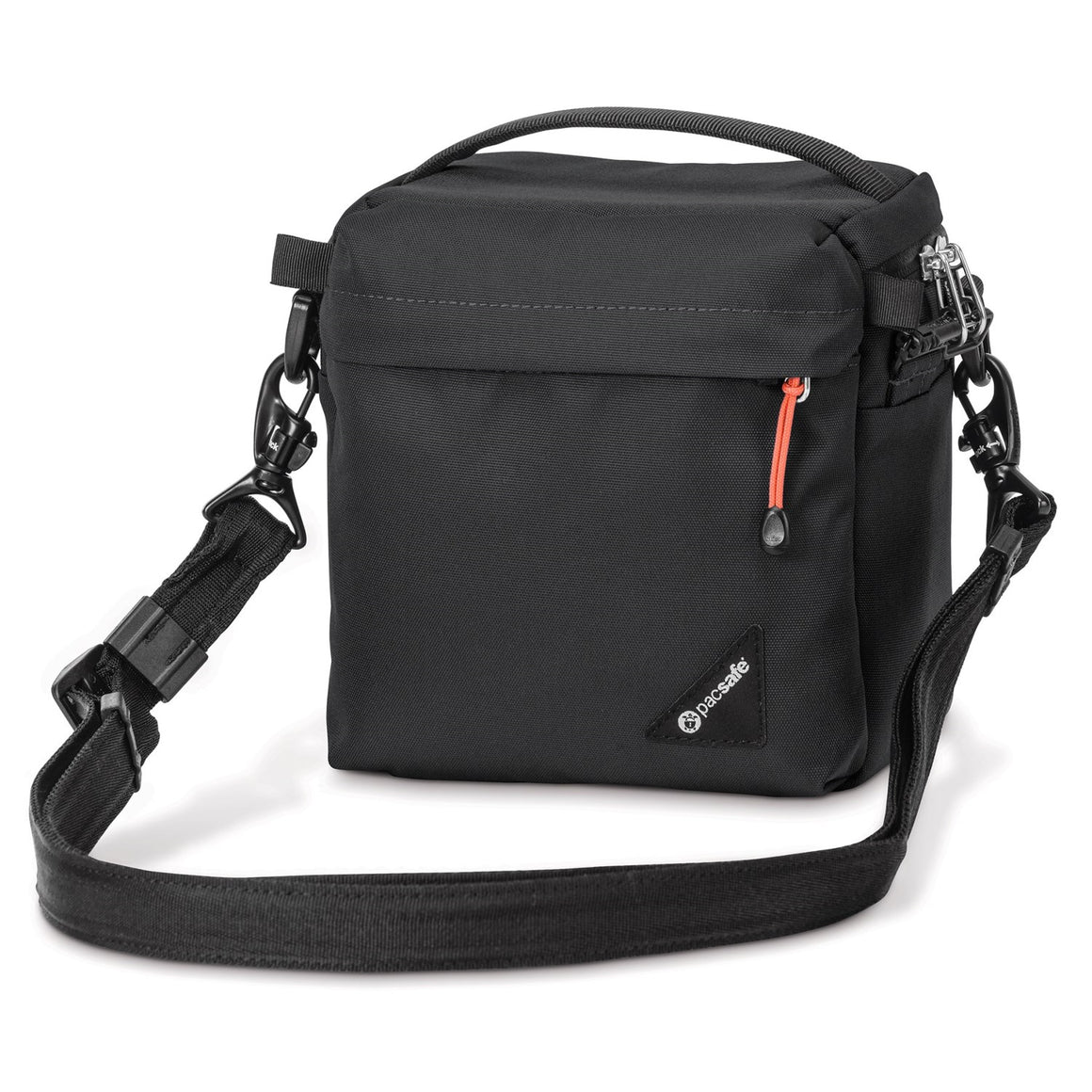 Pacsafe Camsafe LX3 Camera Bag Black