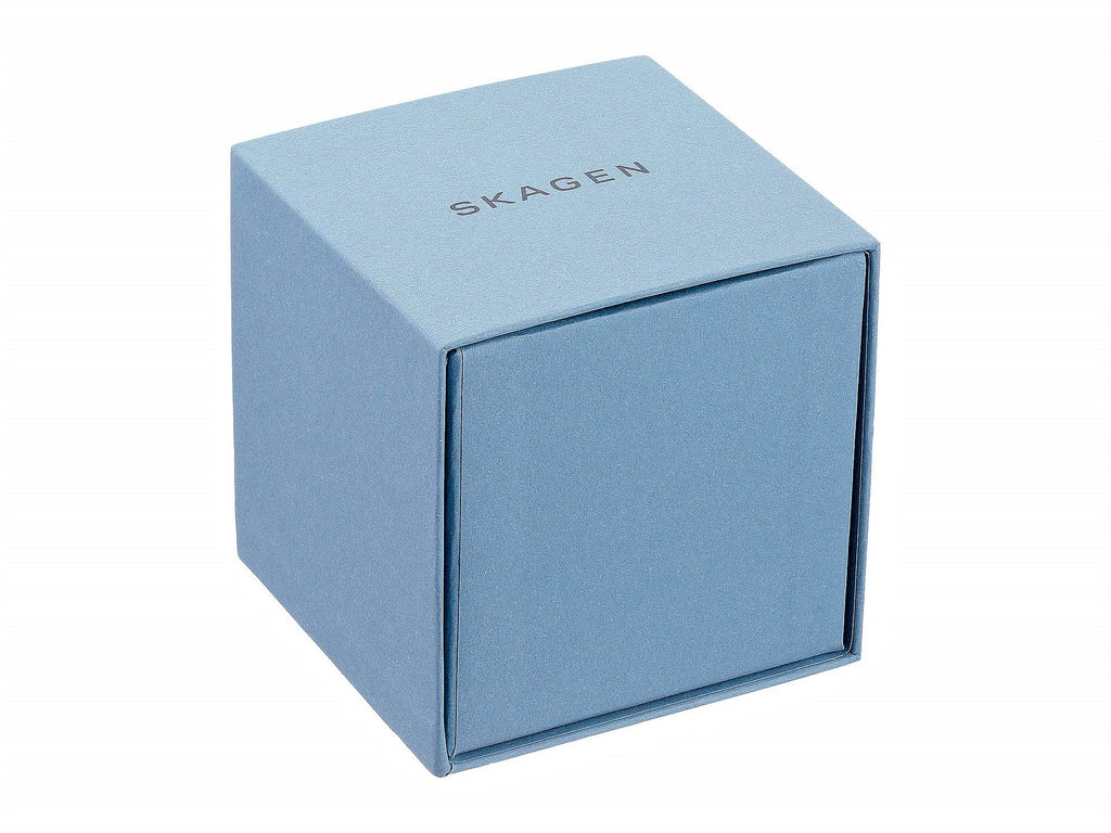 Skagen Gift Packaging