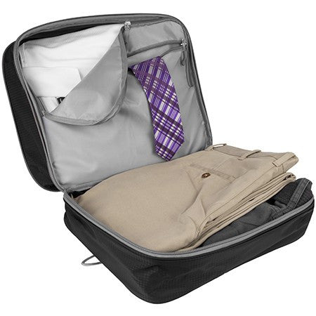 Travelon Large Packing Cube Interior