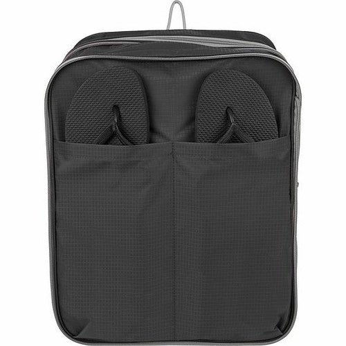 Travelon Large Packing Cube Lime