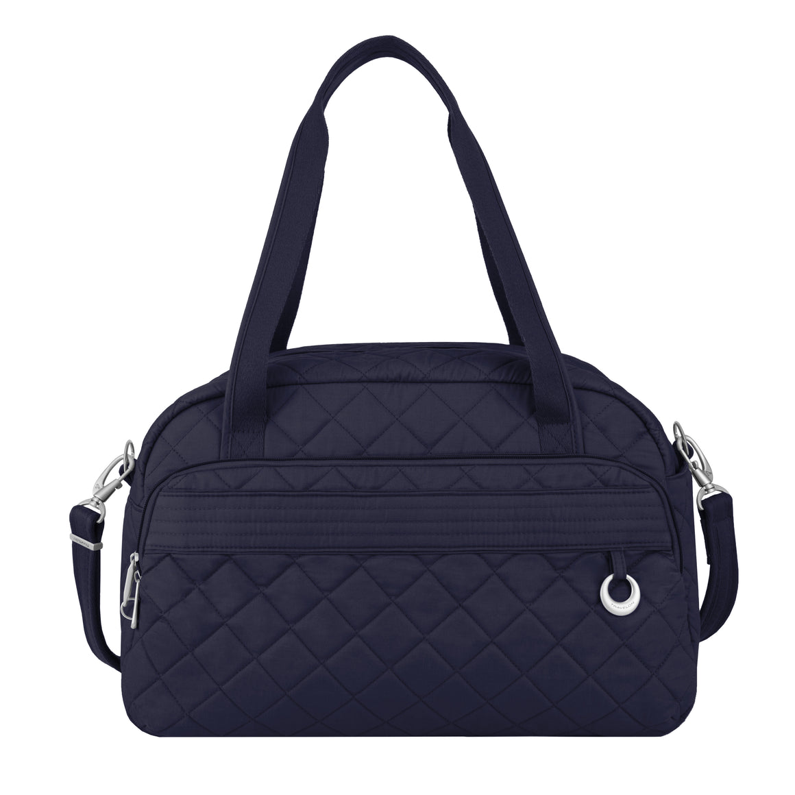 Travelon Boho Collection Weekender Duffel