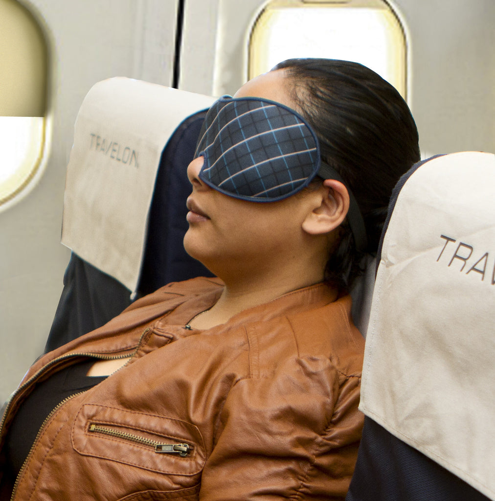 Travelon Sleep Eye Shade Mask