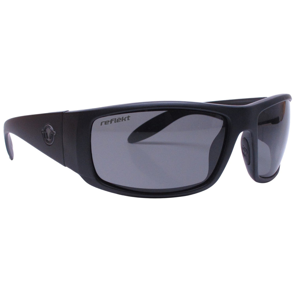 Unsinkable Galleon Polarized Sunglasses
