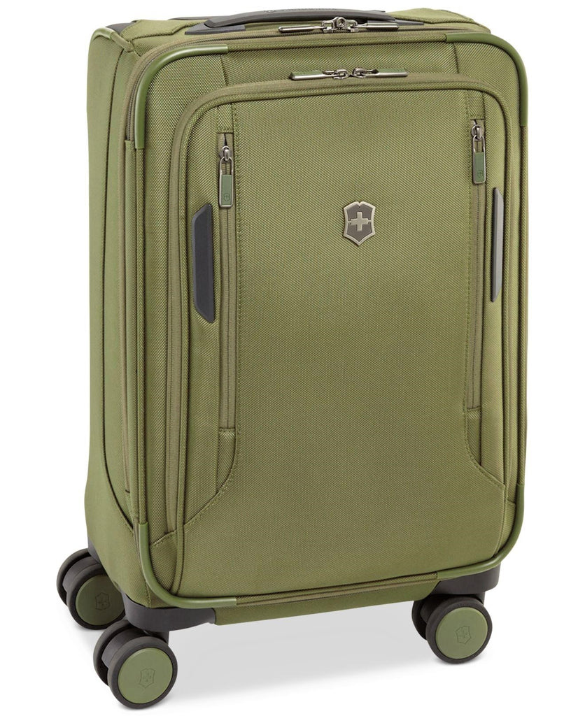 Victorinox Avenue Carry-on Spinner Olive