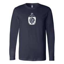 BeerCraftr Carboy Long-Sleeve