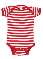Infant kids Onesies Newborn-24 months