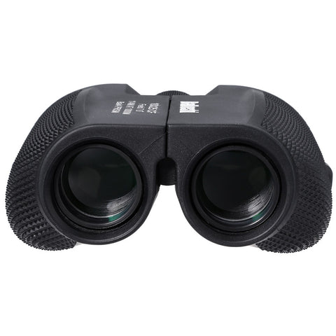 10X25 HD Optical 114M - 1000M Waterproof Binoculars