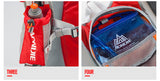 Outdoor Backpack with Hydration System - 12 Liter