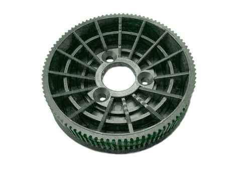 ELB 3200-All Terrain Drive Gear Sprocket