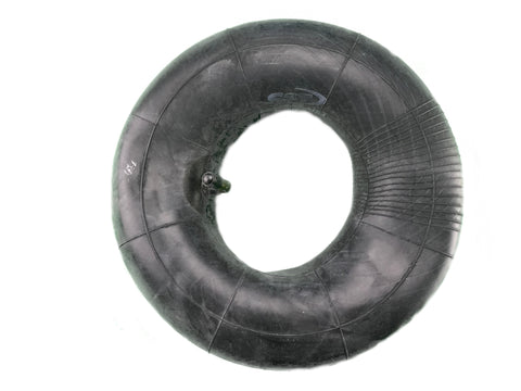 Inner Tube for All Terrain 4 inch Tire