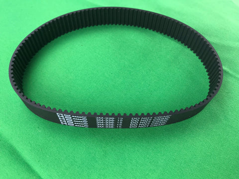 Belt Type 3M-336-15 -ELB3200 All Terrain