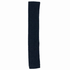 Cashmere Knit Ties