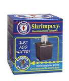 San Francisco Bay Brand Shrimpery Educational Brine Shrimp Kit