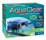 AquaClear CycleGuard Power Filter  (IN-STORE PICK UP ONLY)