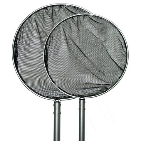 "Net Aluminum Alloy 27.6"" Diameter (IN-STORE PICKUP ONLY)"
