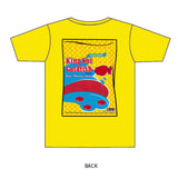 """King Koi Goldfish"" Shirt"