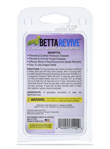 products/Betta_Revive2_d93cf51c-1da4-4a72-97fb-cbea8d1bac11.jpg