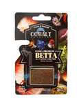 Cobalt Ultra Premium Betta Food