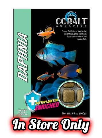 products/Cobalt_Daphnia.jpg