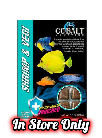 products/Cobalt_Shrimp_Vegi.jpg