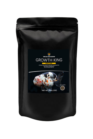 products/Growth_Blend_D4_Front.jpg