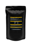 Growth King Growth Blend Exclusive Nutrition 7oz