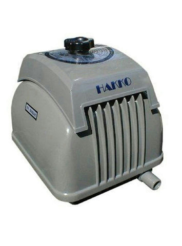 Hakko Air Pump HK-80LH (IN-STORE PICKUP ONLY)