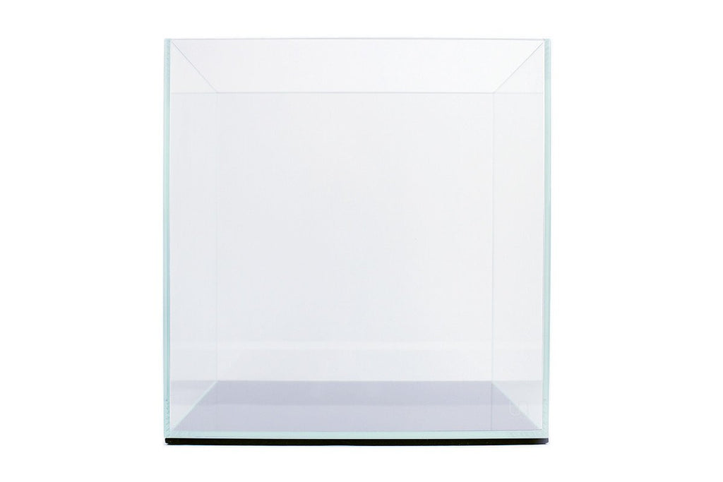 Ultra Clear Tanks [Nano Cubes - 30C]