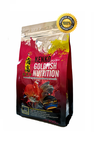products/Kenko-Goldfish-Nutition-Floating.png