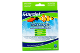 Fritz Mardel Maracyn Bacterial Medication - Powder