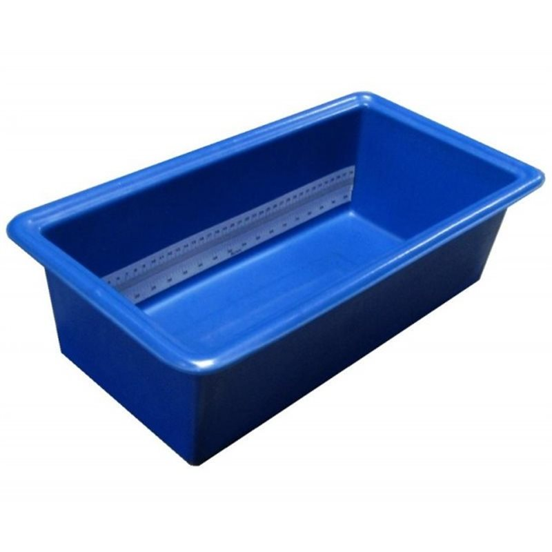 Matala Koi Measuring Tub 38x18x15 (IN-STORE PICKUP ONLY)