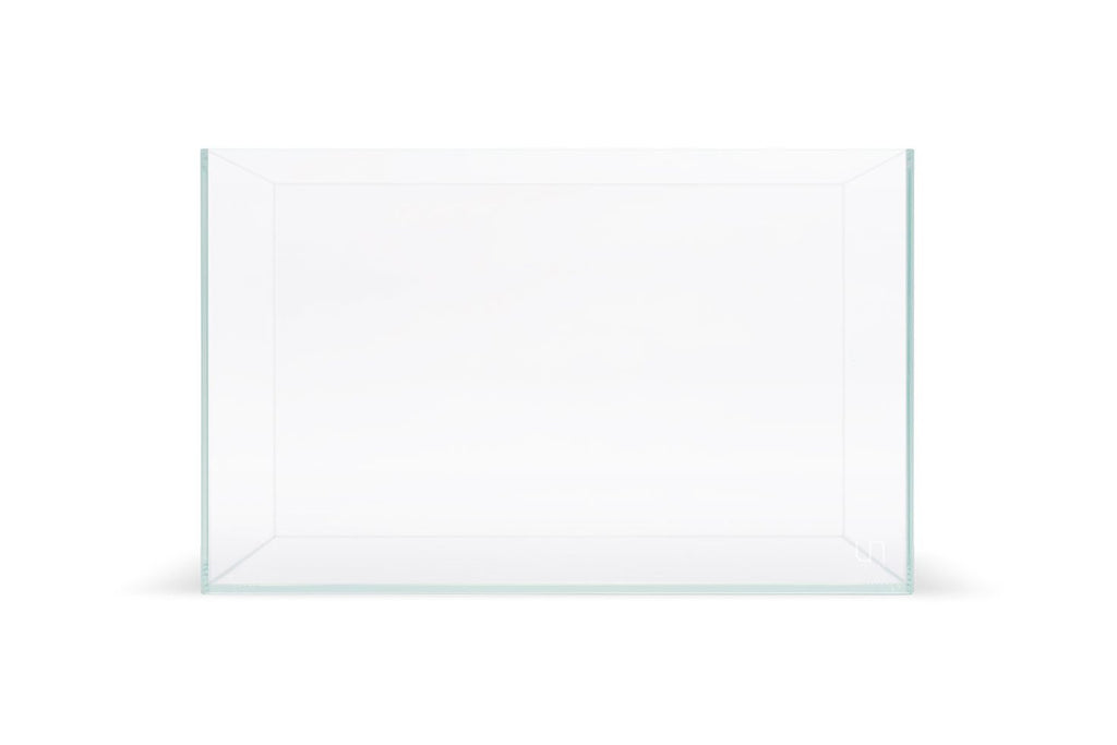 Ultra Clear Tanks [Standard - 45U]