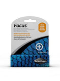 Seachem Focus Medication 10g