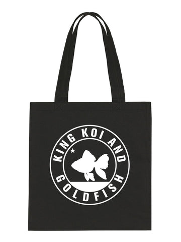 Tote Bag - All proceeds to benefit Make a Wish Foundation