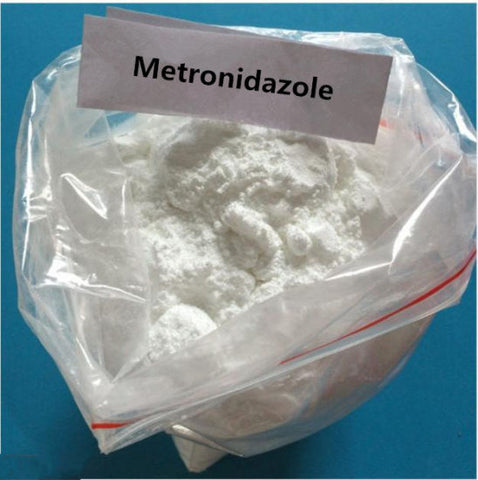 products/USP37-99-Purity-of-Metronidazole-Flagyl-Powder-443-48-1.jpg