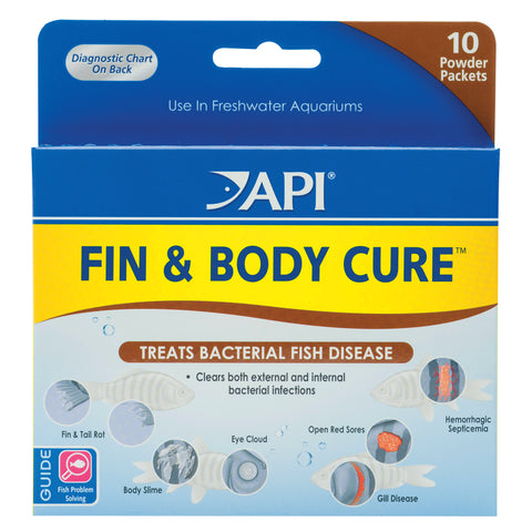 products/api-fin-_-body-cure-10.jpg