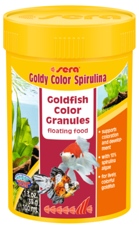products/csm_8217-00881_-int-_sera-goldy-color-spirulina-100-ml_536ceff40d.png