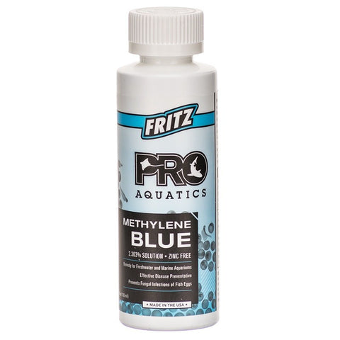 products/fritz-pro-aquatics-methylene-blue.jpg