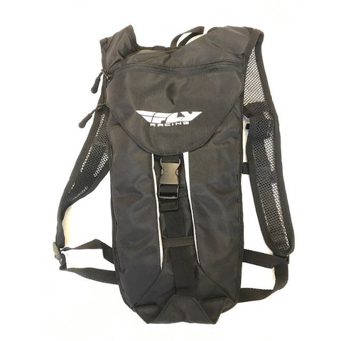 FLYING RACING HYDRO PACK (BALCK)