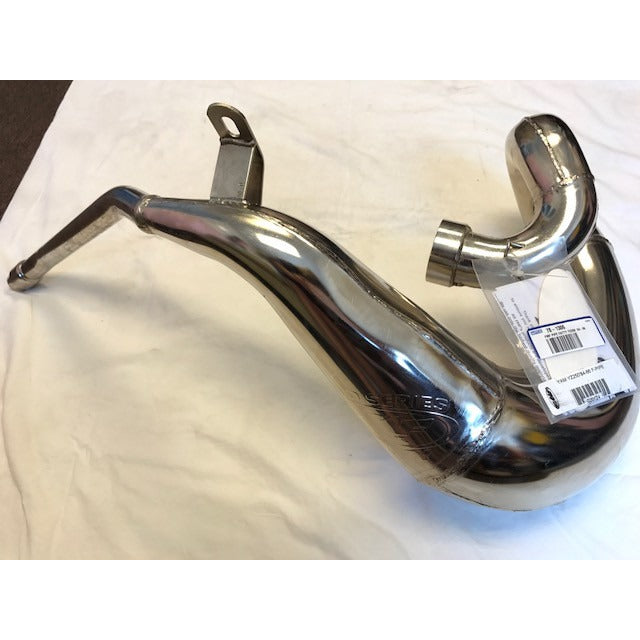 FMF FAHY EXHAUST PIPE FOR ALL BRANDS