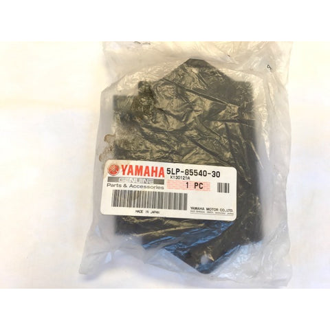 YAMAHA 5LP-88540-30 660RAPTOR FOR 2004,2005