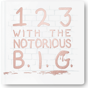 1 2 3 with the Notorious B.I.G.