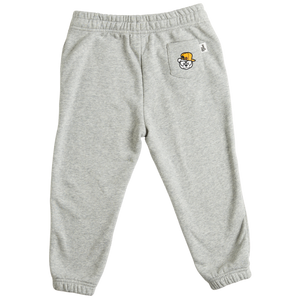 Little Homie Ballers Sweatpant
