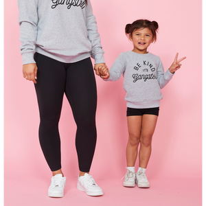 Be Kind Sweat (Smalls)