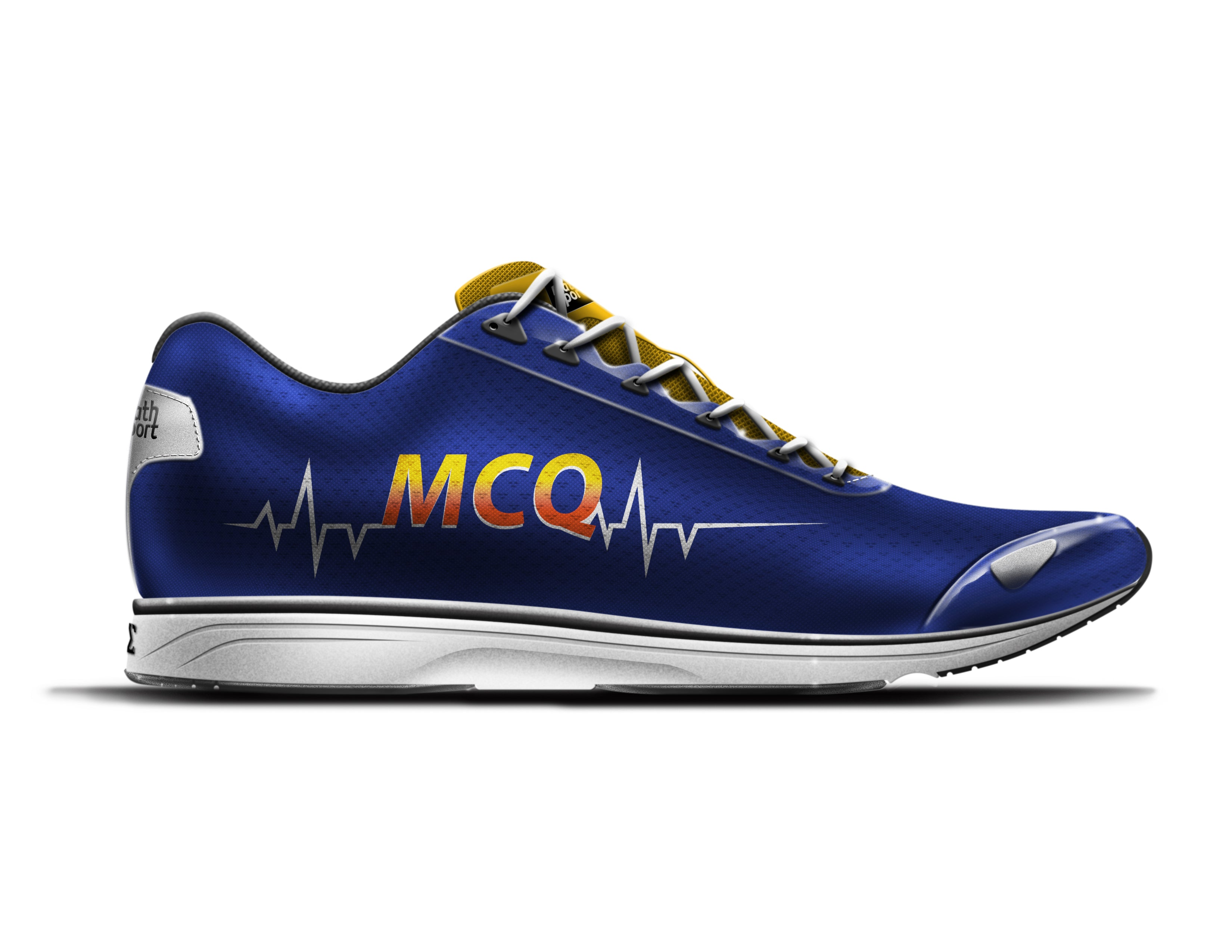 mcq - blue - 4mm - lite-trainer
