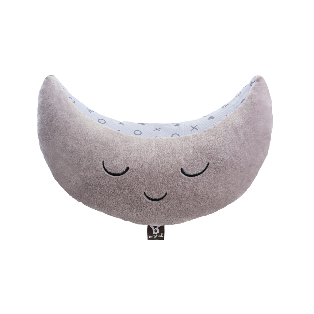 Mooni Travel Pillow