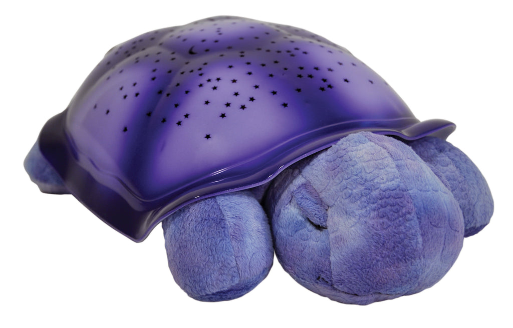 Twilight Turtle®