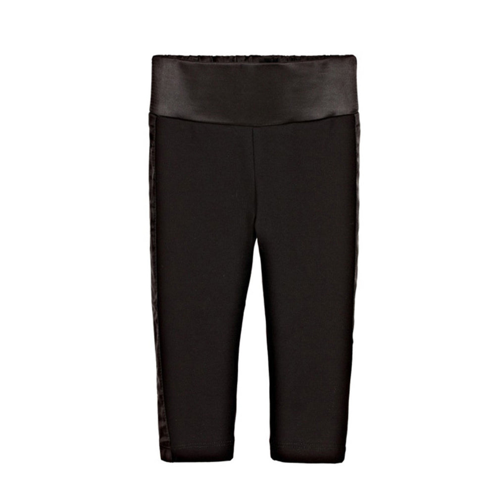 The Tiny Legging Tuxedo Pants - aroundthecrib