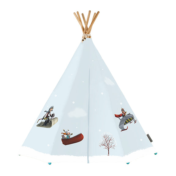 tipi, kid tents, kids teepee, teepee for sale, teepee tent for kids, teepee tent, tipi tent, indin teepee, kids tipi