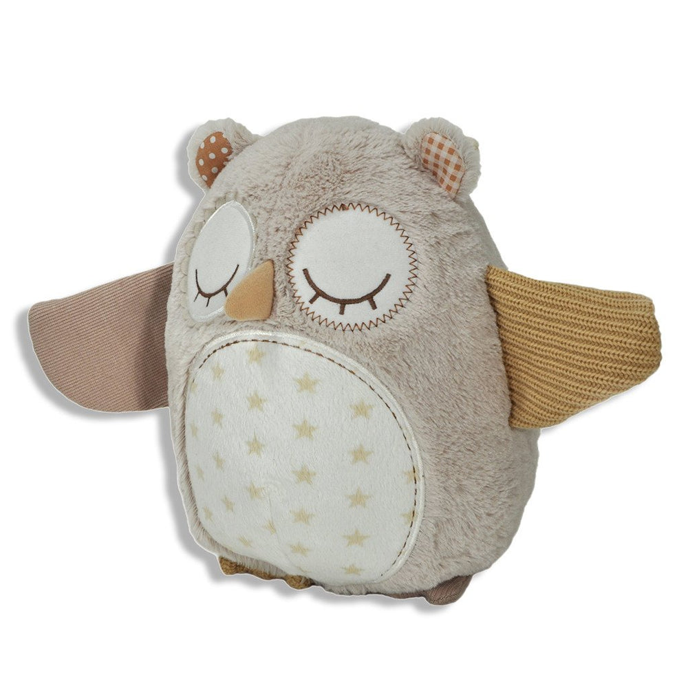 Nighty Night Owl™ Smart Sensor - Around the Crib